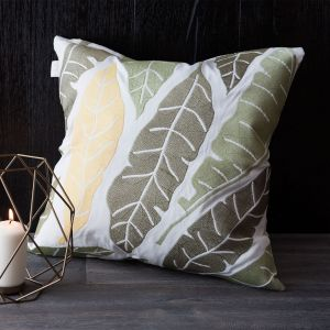 Savanna 100% Cotton Trends Cushion Covers