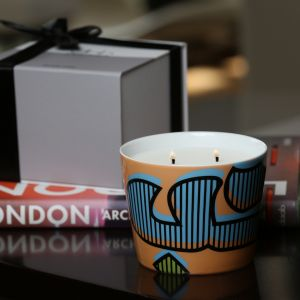Hubb Mirage Candle (500g)